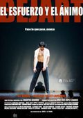 Of Heart and Courage: Béjart Ballet Lausanne