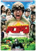Campamento Flipy