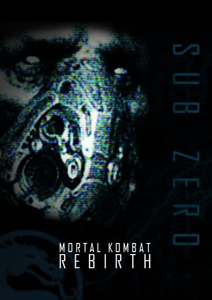 watch mortal kombat rebirth online free viooz