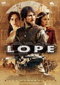 Lope: The Outlaw