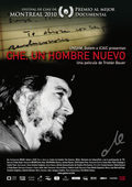 Che: A New Man