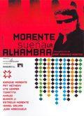 Enrique Morente sueña La Alhambra