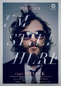 I'm Still Here: The Lost Years of Joaquin Phoenix