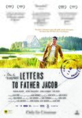 Letters to Father Jaakob