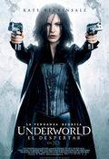 Underworld 4: Awakening