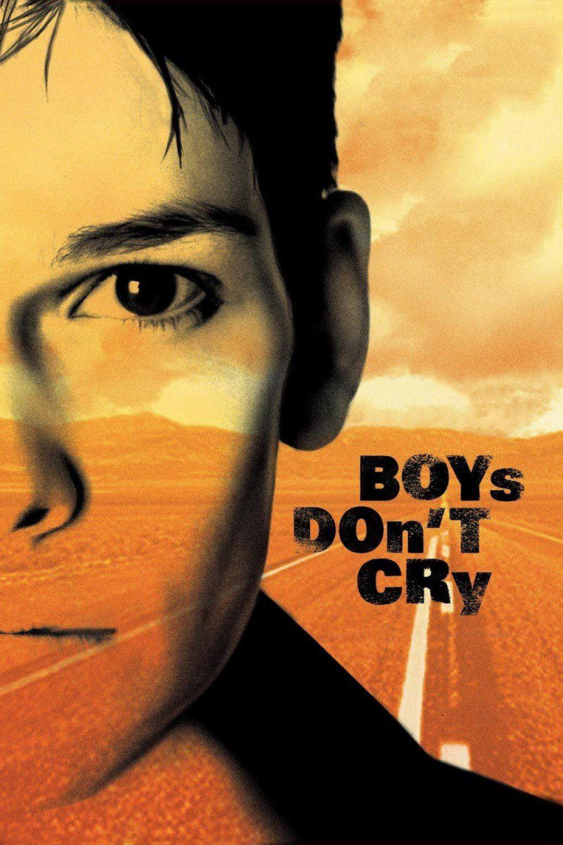 boys dont cry Boys don't cry chords by the cure learn to play guitar by chord and tabs and use our crd diagrams, transpose the key and more.