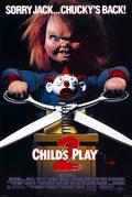 Child Play 2