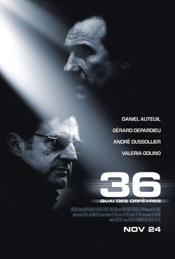 36 poster