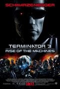 Terminator 3: Rise of the machines