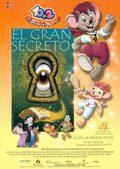 10 + 2: El gran secreto