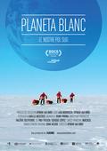 Planeta blanc