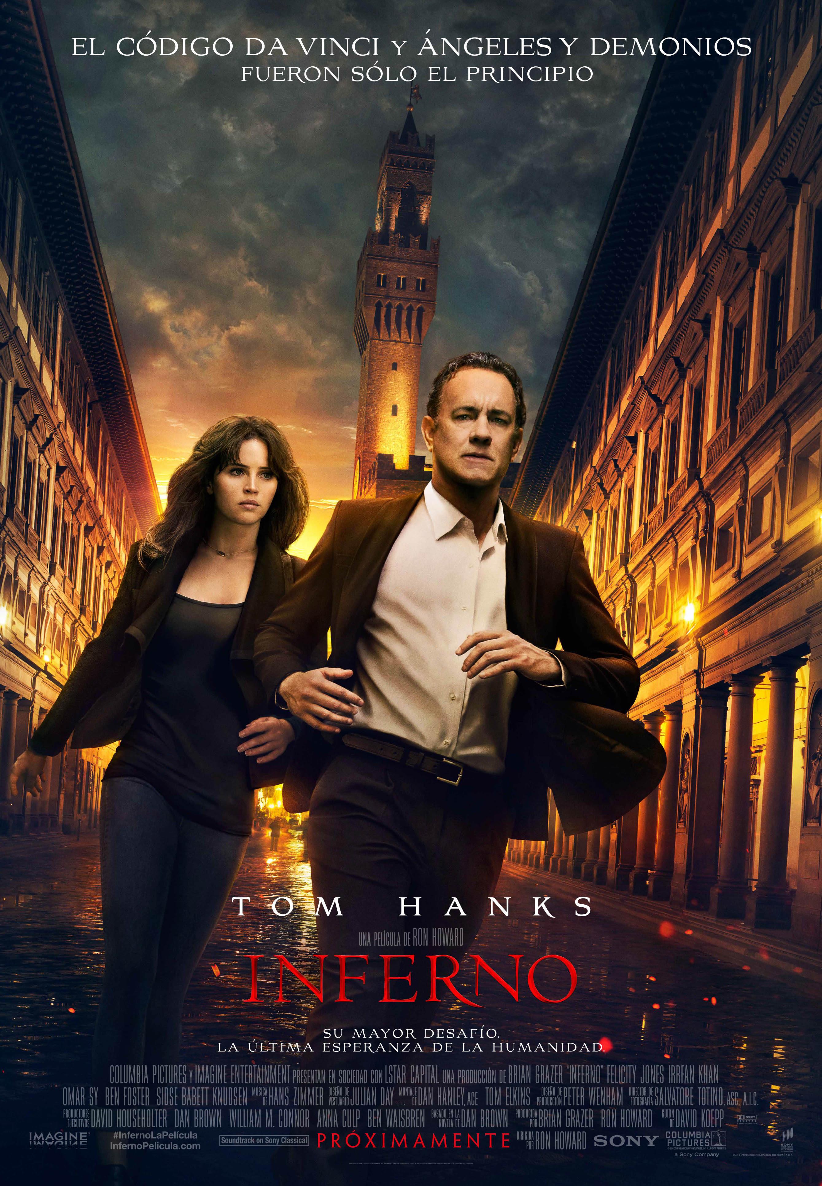http://www.movienco.co.uk/carteles/6700/6759/005_dx27mu.jpg