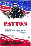 Patton: Lust for Glory
