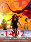 1492: Conquest of Paradise
