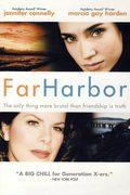 Far Harbor
