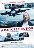 A Dark Reflection