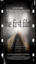 The First Film