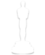 Academy Awards (Oscars)