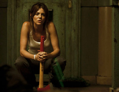 The 7 Best Horror Films of the Last 10 Years