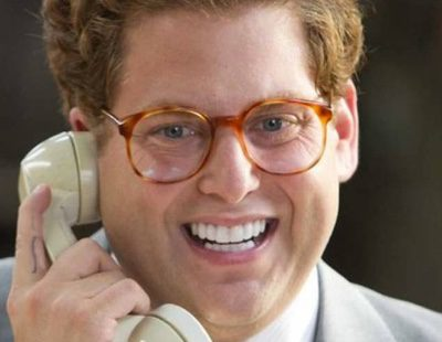 5 fun facts about Jonah Hill