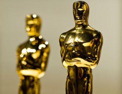 Oscar 2016: Full list of winners