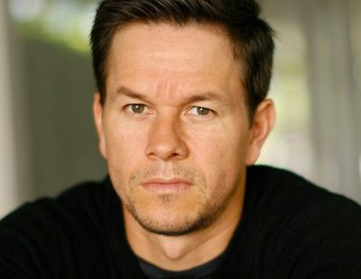 7 magnificent facts about Mark Wahlberg