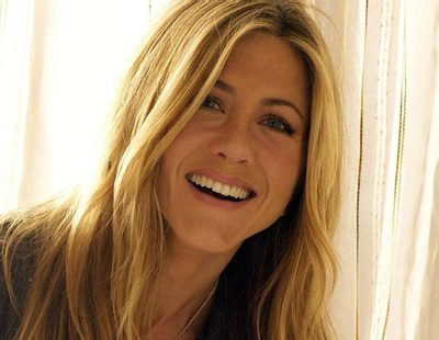 8 facts you may not know about Jennifer Aniston
