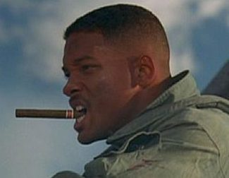 7 Will Smith films and series that leave us rolling on the floor laughing!