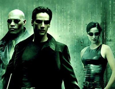 Warner Bros. prepares to reboot 'The Matrix' without the Wachowskis
