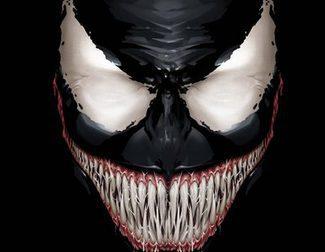 'Venom' movie to film in Autumn 2017 described as horror/sci-fi