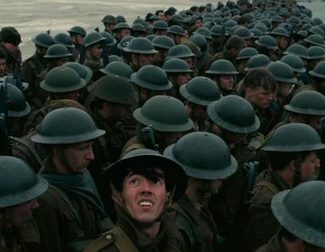'Dunkirk': Everything you need to know before the WW2 thriller is released