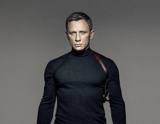 Daniel Craig is close to returning as Bond for this reason