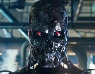Arnold Schwarzenegger is confirmed to be in 'Terminator 6'
