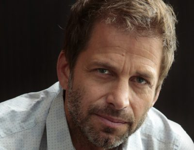 Zack Snyder leaves 'Justice League' due to a family tragedy - Joss Whedon steps in