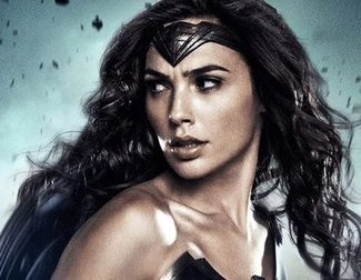 A cinema in Texas is premiering 'Wonder Woman' to women only