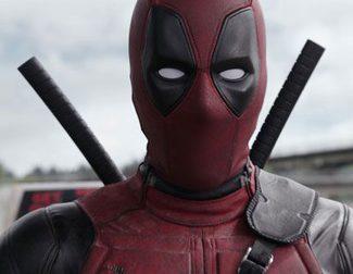 'Deadpool 2': Jack Kesy will play the primary villain