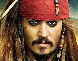 'Pirates of the Caribbean' would be impossible without Johnny Depp