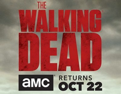 'The Walking Dead': First episode of the 8th season will be the longest in the series