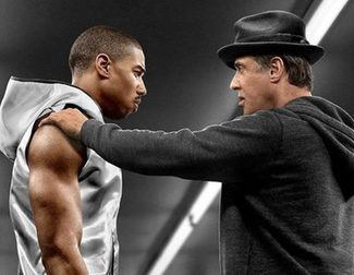 Metro Goldwyn Mayer and Sylvester Stallone accused of plagiarism over 'Creed'