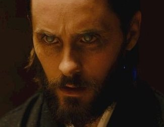 'Morbius': the first image of Jared Leto as Marvel's Morbius the Living Vampire has dropped