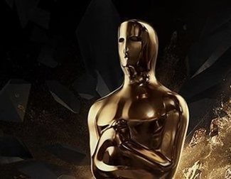 The Complete List of Nominees for the 2020 Oscars