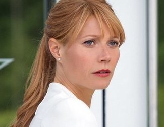 Gwyneth Paltrow forgot she was in 'Spider-Man' again, so Instagram quickly reminded her