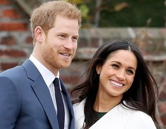 The CCO of Netflix is interested in offering Meghan Markle and Prince Harry their next job