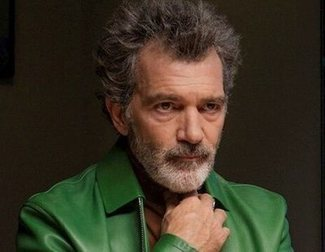 """Director Pedro Almodovar on Antonio Banderas being deemed a """"person of colour"""": """"It seems like a bad joke"""""""
