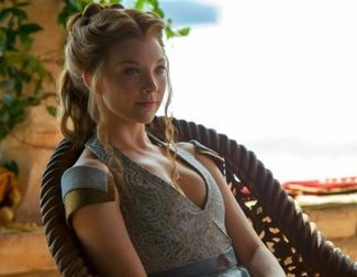 Natalie Dormer ('Game of Thrones') may be the latest addition to the second season of 'The Witcher'