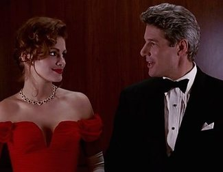 30 Years On: Is 'Pretty Woman' a Revolutionary Rom-Com or a Sexist Shambles?