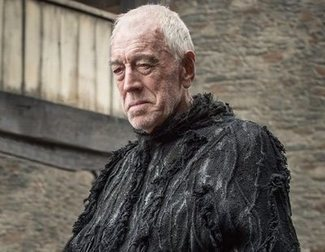 Actor Max von Sydow ('Game of Thrones') dies at the age of 90