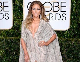 8M: The Best of Celebrities Celebrating International Women's Day