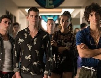 'Elite' Season 3, Episodes 1 & 2 Spoiler-Free Review: Predictable Plot, but Sexy and Surprisingly Profound