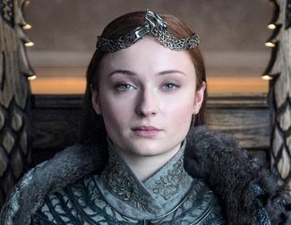 Sophie Turner criticises Evangeline Lilly for refusing to follow self-isolation protocol